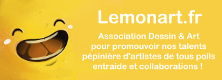 banniere_lemon_art_twitch.jpg