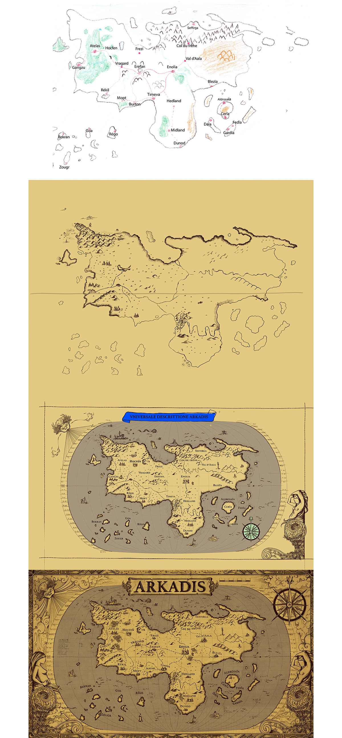 world_map_wip.jpg