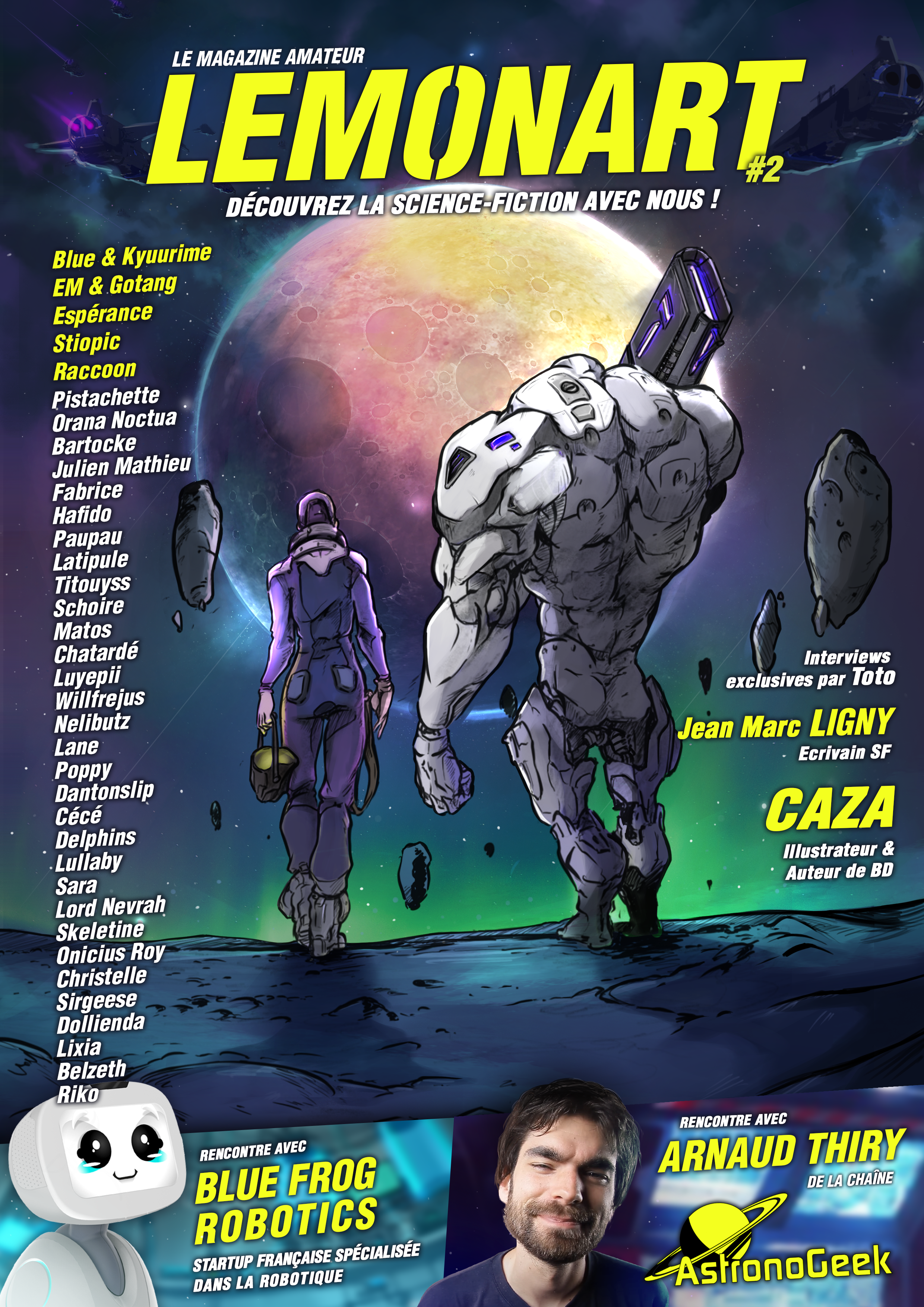 cover9.png